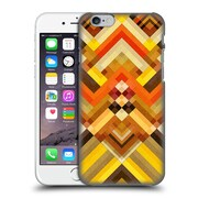 OFFICIAL GIULIO ROSSI GEOMETRY Six Hard Back Case for Apple iPhone 6 / 6s (9_F_1CC7C)