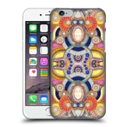 OFFICIAL GIULIO ROSSI PATTERNS One Hard Back Case for Apple iPhone 6 / 6s (9_F_1BCC2)