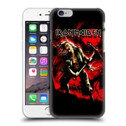 OFFICIAL IRON MAIDEN ART Benjamin Breeg Hard Back Case for Apple iPhone 6 / 6s (9_F_1DB74)