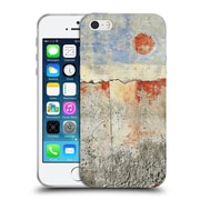 OFFICIAL AINI TOLONEN IN THE MOOD Magnificent Old Stories Soft Gel Case for Apple iPhone 5 / 5s / SE (C_D_1D364)