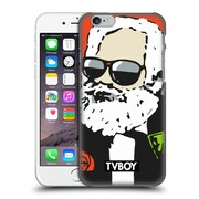 OFFICIAL TVBOY URBAN CELEBRITIES Marx Millionaire Hard Back Case for Apple iPhone 6 / 6s (9_F_19A74)