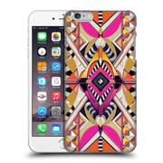 OFFICIAL GIULIO ROSSI PATTERNS Six Hard Back Case for Apple iPhone 6 Plus / 6s Plus (9_10_1BCC6)