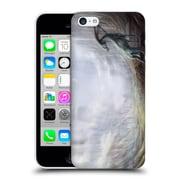 OFFICIAL EXILEDEN FANTASY Xolotlan Hard Back Case for Apple iPhone 5c (9_E_1C844)