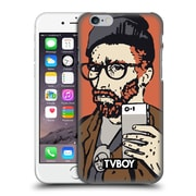 OFFICIAL TVBOY URBAN CELEBRITIES Vincents Selfie Hard Back Case for Apple iPhone 6 / 6s (9_F_19A6D)