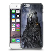 OFFICIAL EXILEDEN CANINE Werewolf Hard Back Case for Apple iPhone 6 / 6s (9_F_1C83C)