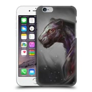 OFFICIAL EXILEDEN FANTASY Puma Hard Back Case for Apple iPhone 6 / 6s (9_F_1C840)
