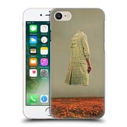 OFFICIAL FRANK MOTH RETROPOP Come Hard Back Case for Apple iPhone 7 (9_1F9_1C4F3)
