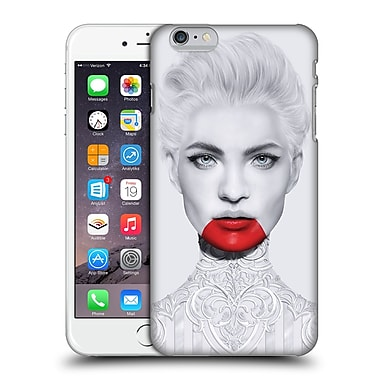 OFFICIAL GIULIO ROSSI FASHION Obsession Hard Back Case for Apple iPhone 6 Plus / 6s Plus (9_10_1BCBB)