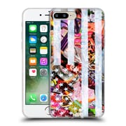OFFICIAL ARTPOPTART FLAGS Murican Soft Gel Case for Apple iPhone 7 Plus (C_1FA_1A227)
