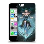 OFFICIAL EXILEDEN FANTASY Sedna Hard Back Case for Apple iPhone 5c (9_E_1C842)