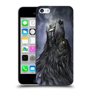 OFFICIAL EXILEDEN CANINE Werewolf Hard Back Case for Apple iPhone 5c (9_E_1C83C)