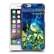 OFFICIAL IRON MAIDEN TOURS Live After Death Hard Back Case for Apple iPhone 6 / 6s (9_F_1DB7A)