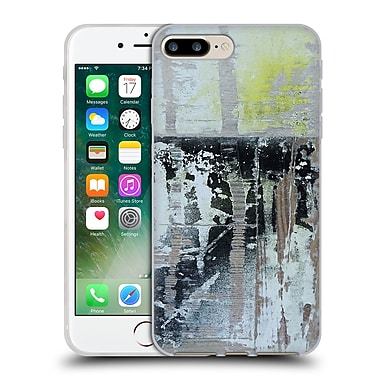 OFFICIAL AINI TOLONEN POETRY Promenade With The Past Soft Gel Case for Apple iPhone 7 Plus (C_1FA_1D37B)