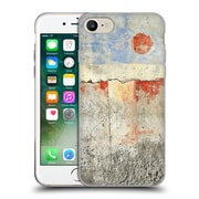 OFFICIAL AINI TOLONEN IN THE MOOD Magnificent Old Stories Soft Gel Case for Apple iPhone 7 (C_1F9_1D364)
