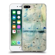 OFFICIAL AINI TOLONEN NIGHT VISION He Clapped His Hands And Stepped Into His Painting Soft Gel Case for Apple iPhone 7 Plus