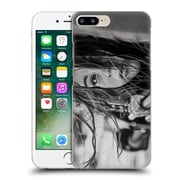OFFICIAL GRAHAM BRADSHAW ILLUSTRATIONS Long Road Hard Back Case for Apple iPhone 7 Plus (9_1FA_1A8A5)