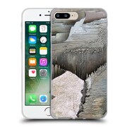 OFFICIAL AINI TOLONEN WALL STORIES A Time To Tear Down, A Time To Build Up Soft Gel Case for Apple iPhone 7 Plus (C_1FA_1D384)