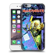 OFFICIAL IRON MAIDEN ALBUM COVERS No Prayer Hard Back Case for Apple iPhone 6 / 6s (9_F_1DB72)