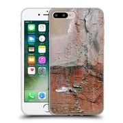 OFFICIAL AINI TOLONEN WALL STORIES But The Greatest Is Love Soft Gel Case for Apple iPhone 7 Plus (C_1FA_1D386)