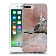 OFFICIAL AINI TOLONEN WALL STORIES Cities Lost And Found Soft Gel Case for Apple iPhone 7 Plus (C_1FA_1D387)
