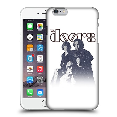 OFFICIAL THE DOORS KEY ART Patriots Hard Back Case for Apple iPhone 6 Plus / 6s Plus (9_10_1DD98)