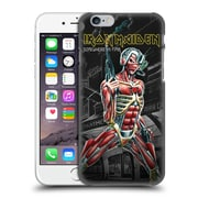 OFFICIAL IRON MAIDEN ALBUM COVERS Somewhere Hard Back Case for Apple iPhone 6 / 6s (9_F_1DB6D)