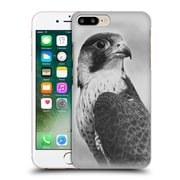 OFFICIAL GRAHAM BRADSHAW ILLUSTRATIONS Peregrine Falcon Hard Back Case for Apple iPhone 7 Plus (9_1FA_1A8B0)