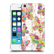 OFFICIAL TURNOWSKY BOLD BEAUTIFUL Become A Butterfly Hard Back Case for Apple iPhone 5 / 5s / SE (9_D_1CE27)