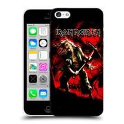 OFFICIAL IRON MAIDEN ART Benjamin Breeg Hard Back Case for Apple iPhone 5c (9_E_1DB74)