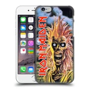OFFICIAL IRON MAIDEN ART First Hard Back Case for Apple iPhone 6 / 6s (9_F_1DB77)