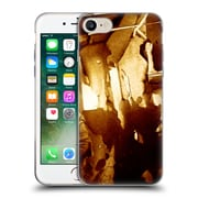 Official Demian Dressler SERIES TERRA SYNTHETICA Awaiting Deliverance Soft Gel Case for Apple iPhone 7 (C_1F9_1ADB5)