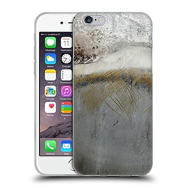 OFFICIAL AINI TOLONEN SECRETS Of Wistfullness And Pain Soft Gel Case for Apple iPhone 6 / 6s (C_F_1D37E)