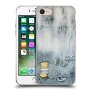 OFFICIAL AINI TOLONEN POETRY If Only We Could Go Back In Time Soft Gel Case for Apple iPhone 7 (C_1F9_1D37A)