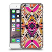 OFFICIAL GIULIO ROSSI PATTERNS Six Hard Back Case for Apple iPhone 6 / 6s (9_F_1BCC6)