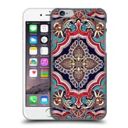 OFFICIAL GIULIO ROSSI PATTERNS Three Hard Back Case for Apple iPhone 6 / 6s (9_F_1BCC4)