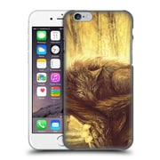 OFFICIAL EXILEDEN CANINE Lingering Lights Hard Back Case for Apple iPhone 6 / 6s (9_F_1C839)