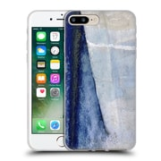 OFFICIAL AINI TOLONEN POETRY All That Is Now Soft Gel Case for Apple iPhone 7 Plus (C_1FA_1D379)