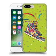 OFFICIAL TURNOWSKY GEN Y Flash Sneakers Hard Back Case for Apple iPhone 7 Plus (9_1FA_1CE64)