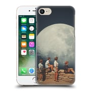 OFFICIAL FRANK MOTH RETROFUTURE Friends Not Friends Hard Back Case for Apple iPhone 7 (9_1F9_1C4EB)