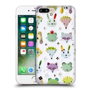 OFFICIAL TURNOWSKY FRUIT SALAD Friends Forever Hard Back Case for Apple iPhone 7 Plus (9_1FA_1CE57)