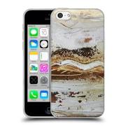 OFFICIAL AINI TOLONEN SECRETS Poetry Of Motion Soft Gel Case for Apple iPhone 5c (C_E_1D37F)