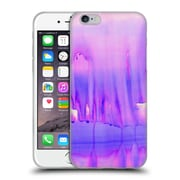 OFFICIAL AMY SIA FLUX Dreamscape Soft Gel Case for Apple iPhone 6 / 6s (C_F_1AB49)