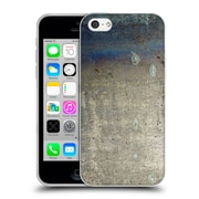 OFFICIAL AINI TOLONEN SECRETS Secrets Journey Soft Gel Case for Apple iPhone 5c (C_E_1D380)