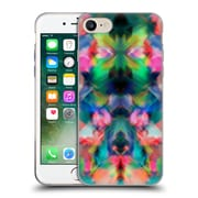 OFFICIAL AMY SIA KALEIDOSCOPE Alexandrite Soft Gel Case for Apple iPhone 7 (C_1F9_1AB5C)