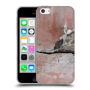 OFFICIAL AINI TOLONEN WALL STORIES Cities Lost And Found Soft Gel Case for Apple iPhone 5c (C_E_1D387)