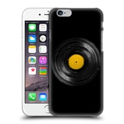 OFFICIAL FLORENT BODART MUSIC Sound System Hard Back Case for Apple iPhone 6 / 6s (9_F_1AFB8)