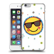 OFFICIAL TURNOWSKY GEN Y Cool Smile Hard Back Case for Apple iPhone 6 Plus / 6s Plus (9_10_1CE60)