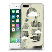 OFFICIAL VIN ZZEP DOUBLE EXPOSURE Facet Sky Hard Back Case for Apple iPhone 7 Plus (9_1FA_1E24A)