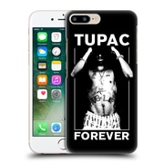 OFFICIAL TUPAC SHAKUR KEY ART Forever Hard Back Case for Apple iPhone 7 Plus (9_1FA_1C847)