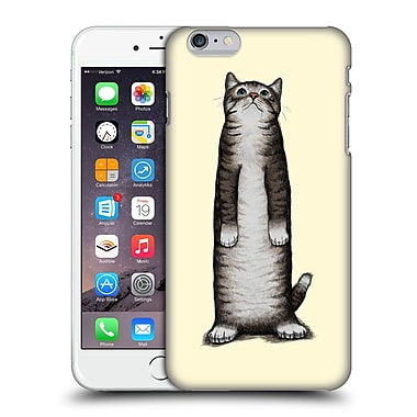 OFFICIAL TUMMEOW CATS 4 Look Hard Back Case for Apple iPhone 6 Plus / 6s Plus (9_10_1E485)